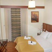 Room 0243