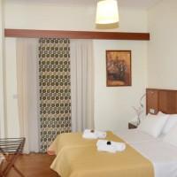Room 0245