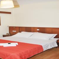 Room 0253