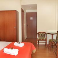 Room 0257